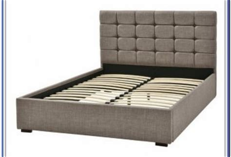 how to assemble a sleep number bed assembly instructions assembly