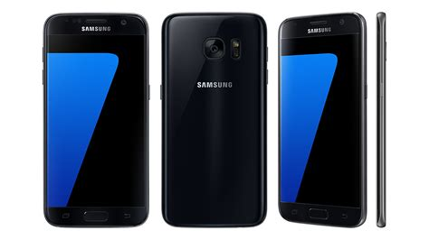 iphone or samsung iphone 7 vs samsung galaxy s7 which is the best smartphone in 2016 expert reviews