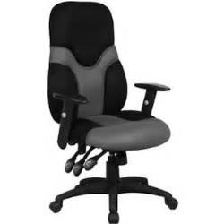 Best Ergonomic Desk Chair Review Ergo Furniture Decoration Access
