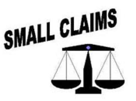Small Claims Court Search Your Day In Court Small Claims Court Haverford Pa Patch