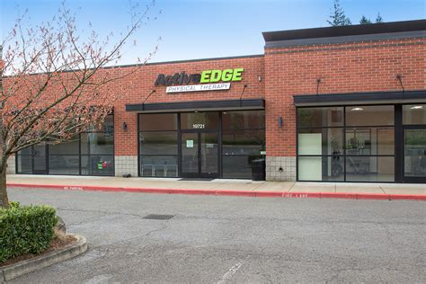 therapy oregon physical therapy therapy oregon city or activeedge