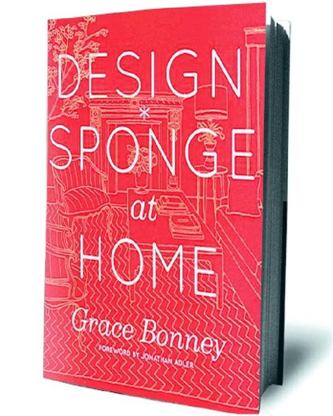 Sponge Criminal Record California Design Sponge Soaks Up Fans With Book Combo Sfgate