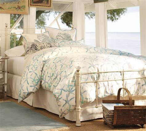 pottery barn bed claudia bed pottery barn