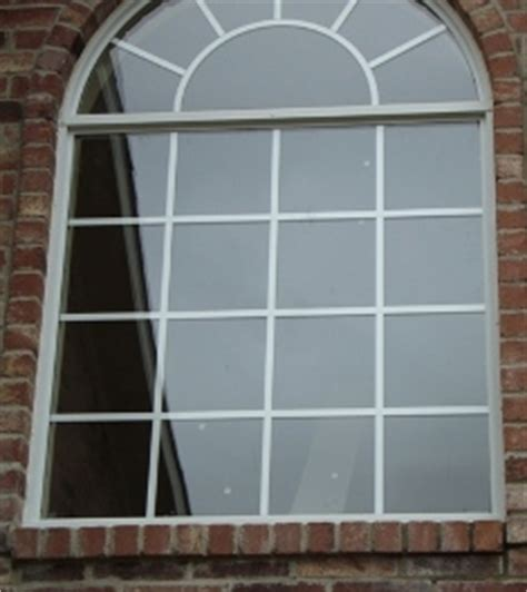 where should windows be placed in a house tinting triple pane patio door modern patio outdoor