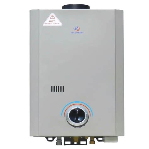 Water Heater Washer water pressure washer price compare