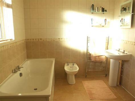 beige bathroom suite en suite design ideas photos inspiration rightmove