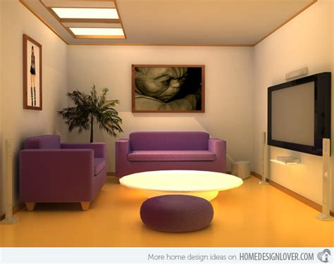 designing a small living room 20 small living room ideas home design lover