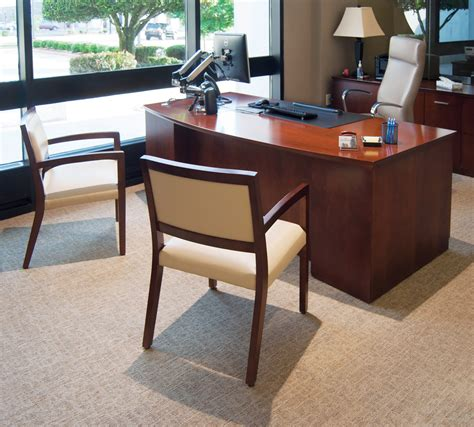 bank office furniture installation high point bank furniture