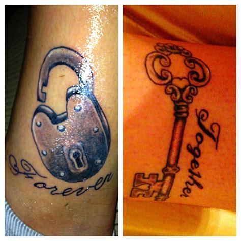 tattoo ideas husband and wife couples tattoo husband wife tattoos pinterest