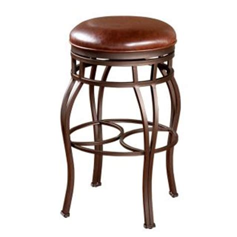 Buy Counter Stools by Backless Bar Stools Buy Counter Swivel And Kitchen