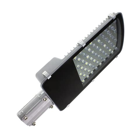 apparecchi illuminazione apparecchio stradale led 100w ledkia italia