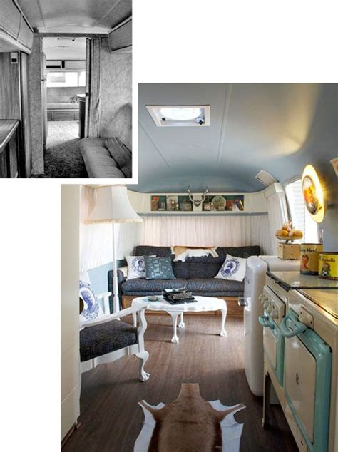 travel trailer restoration ideas 75 best images about my vintage trailer renovation on