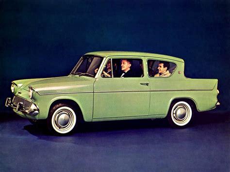 Ford Anglia 105e Specs ford anglia 105e specs 1959 1960 1961 1962 1963