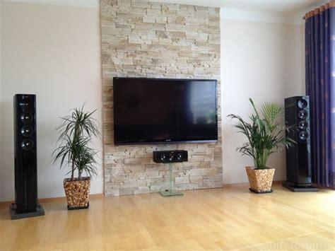 wohnzimmerwand design dekoideen wohnzimmer exotische stile und tolle deko ideen