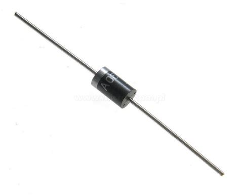 what does a diode do 6a6s do 27 diode rectifying rectifiers micros