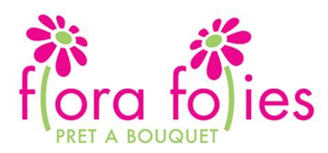 franchising fiori flora folies franchising negozi di fiori e piante