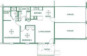 garage floor plans free pdf diy garage floor plans with carport download free