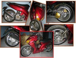 honda 100cc motor diagram honda free engine image for