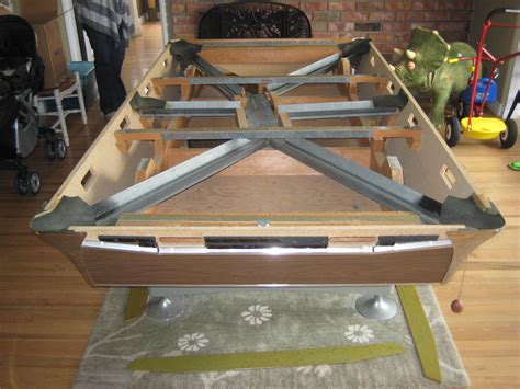 Fischer Pool Tables by Fischer Pool Table