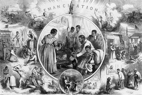 colonization after emancipation lincoln and the movement for black resettlement books reconstruction memory and the spirit of 1865 s usih org