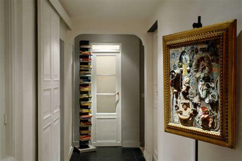 arredamento corridoio arredamento per il corridoio fotogallery donnaclick