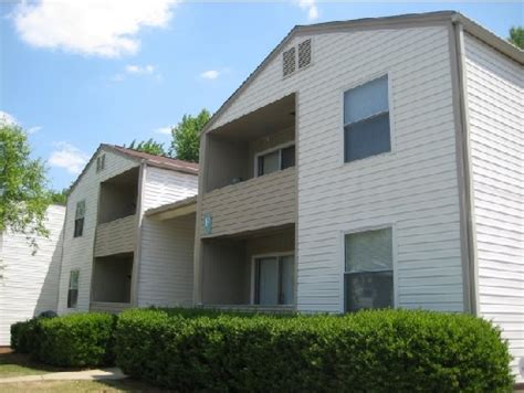 one bedroom apartments in florence sc sedgefield rentals florence sc apartments