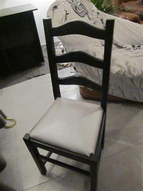 relooker chaise en paille comment relooker une chaise en paille daiit com