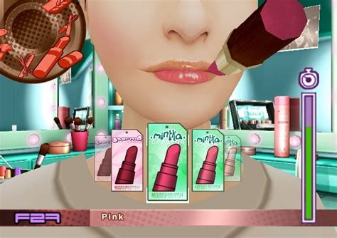 fashion design maker game download imagine fashion idol wii video games online raru