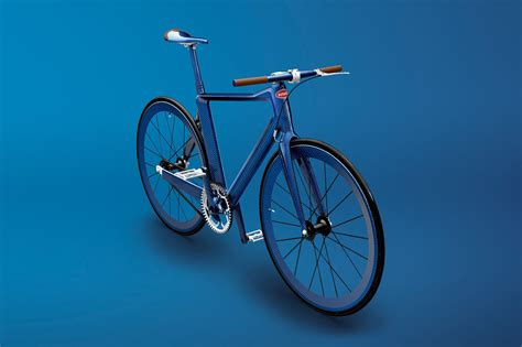 bugatti bicycle feelfreeartz bugatti designed a limited edition bicycle