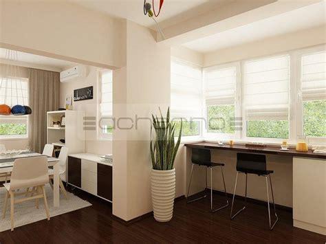 küchen möbel esszimmer k 252 che idee