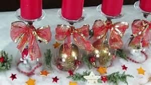 dekoration adventskranz dekoration f 252 r weihnachten adventskranz basteln mit