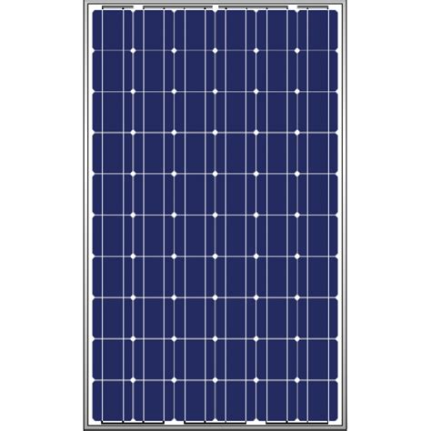 solar panels png eoplly 240 watt mono solar panel