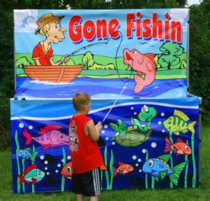 Backyard Baseball Game Online by Pics Photos Fishing Games For Kids This Fishing Game Was