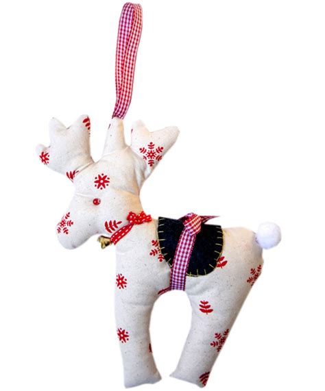 sewing pattern reindeer free sewing pattern reindeer christmas ornament i sew free