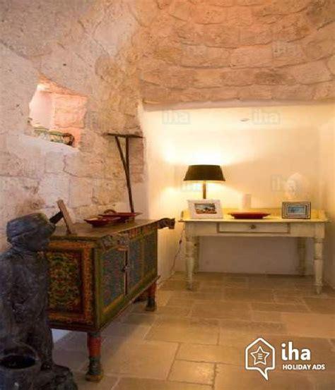 trulli casa alberobello casa para alugar em alberobello iha 18136