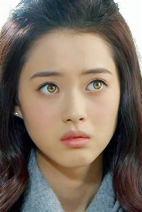 film terbaru go ara watch go ara free movies online good movies