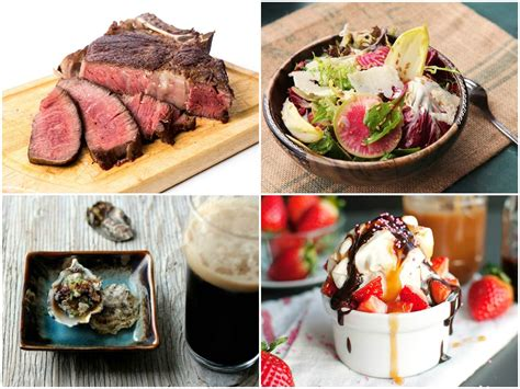 best valentines dinners a s day dinner for 2 that s almost