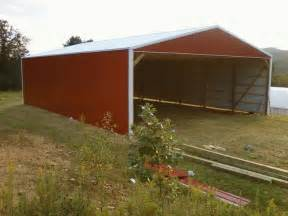 best 25 hay barn ideas on barns hay