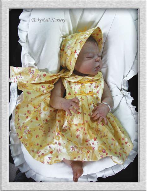 reborn car seats on ebay tinkerbell nursery cameron baby doll reborn helen jalland