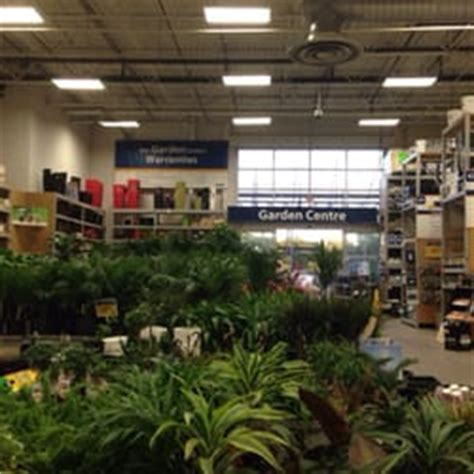 rona home garden the junction toronto on canada yelp