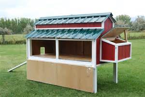home depot chicken coop free plans for an awesome chicken coop the home depot