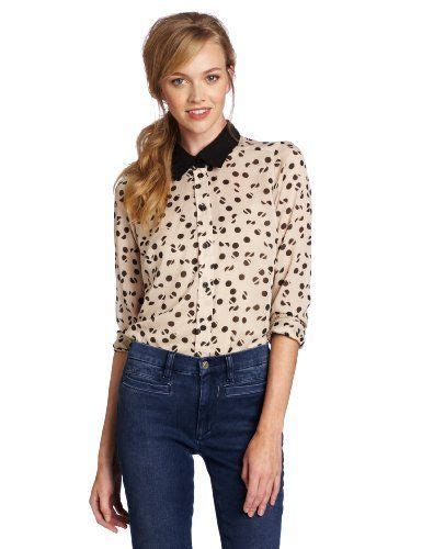Blouse Collar Ky 376 best clothing accessories images on