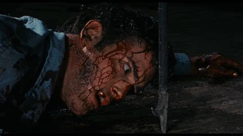 film evil dead cerita 44flood s nick idell tells his top 10 favorite horror