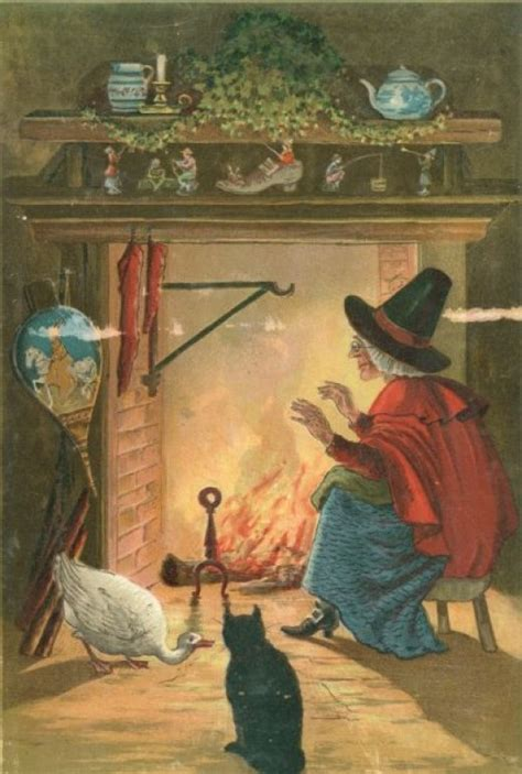 What Is A Kitchen Witch by Types Of Witches What Is A Kitchen Witch And How To Be One