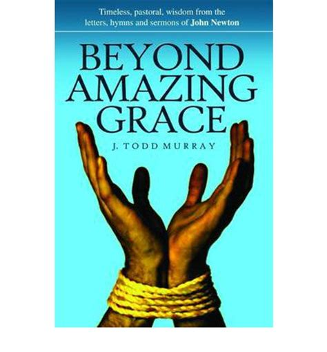 amazing grace picture book beyond amazing grace