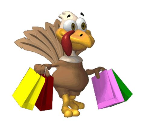 animated thanksgiving gifs mrs thomas s owl standing 5th grade 11 11 14 day