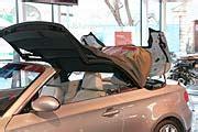 Bmw Motorrad Niederlassung M Nchen Telefonnummer by Bmw Niederlassung M 252 Nchen Weiter Auf Rekordkurs 2007