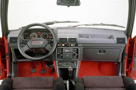 Peugeot 205 Gti Carpet peugeot 205 gti pictures evo