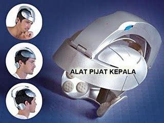 Alat Pijat Kepala dutas terapis alat pijat kepala