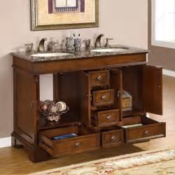 Bathroom Vanities For Sale Los Angeles Bathroom Vanity In Calabasas Hyp 0715 48 0 00 50